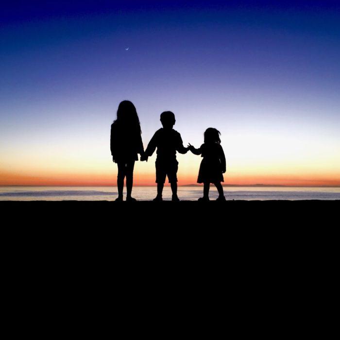 kids_meditation